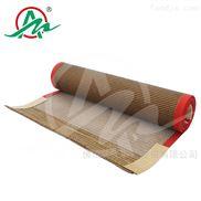 耐高温带-耐高温网带——其他工业皮带