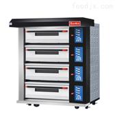 三麥烤箱烘焙店設備