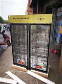 郑州碗筷消毒柜