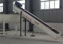 日产10吨自动化木薯淀粉设备