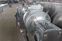 佳惠海產品清洗機清洗設備廠家報價