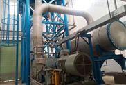 二手高效节能MVR蒸发器
