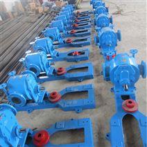 瀝青泵 WZYB外潤滑保溫泵  合金齒輪泵