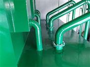 环保一体化净水器
