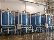 环保机械过滤器