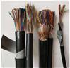 局用電纜HJVV25*2*0.5通信電纜
