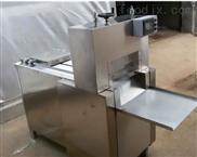 YC-2C型牛羊肉切片机