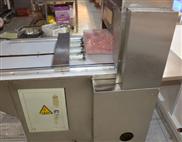 凍肉切片機