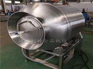 水循环全自动真空滚揉机  肉类腌制设备