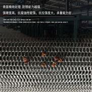 热收缩包装机械网带