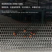 熱收縮包裝機械網帶