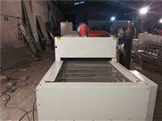 工业烘干生产线 不锈钢网带输送线