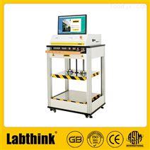 9KN纸箱耐压强度试验机