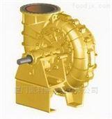 进口脱硫泵(欧美品牌)美国KHK