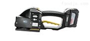 P328/ P329 FROMM新款電動打包機
