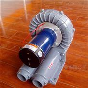 直销直流鼓风机 直流风机 直流旋涡气泵