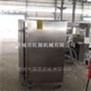 大虾海鲜水产品速冻设备