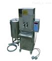 BL-G型液體灌裝機