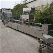 回收食品设备 火腿肠加工设备 豆制品厂设备