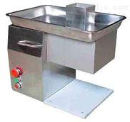 电动切肉机 切猪肉丁机价格 家用猪肉切馅机