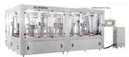 阿斯法赫500ml小瓶纯净水三合一灌装机