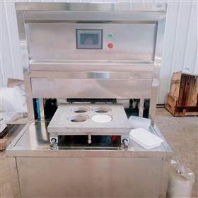 大碗面碗式真空气调包装机