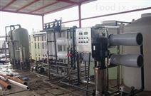 苏州电镀废水回用设备/废水处理设备制造商