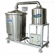 生料白酒酿酒设备