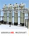 ty-998-天津反渗透纯水设备价格低产品好