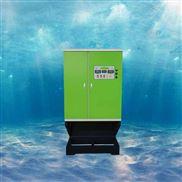 电磁加热器如何控制温度和保养及维护