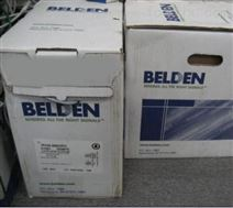 上海竹洲优势供应美国Belden百通等产品