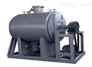 制药ZPG真空耙式干燥机