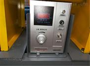 干法80型小型颗粒膨化机