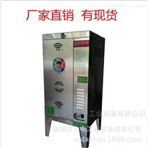 酿酒燃气蒸汽发生器