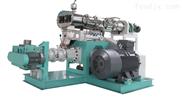 洋工EXT200S型湿法膨化机