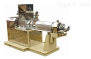 洋工EXT225SOY型大豆專用濕法膨化機