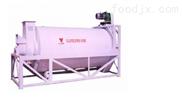 洋工GL系列滾筒式冷卻器