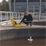 荷兰Hydrion水质分析仪、传感器