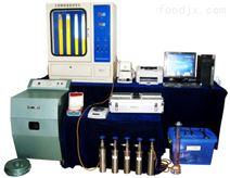瓦斯含量直接測定裝置性能穩定
