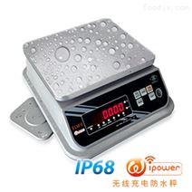 IP68防水计重秤