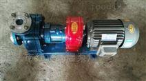 石油及化工工业专用泵 红旗RY系列热油泵