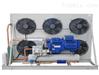 敞開式風冷制冷機組(GEA主機)