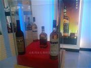 50T/N全自动红枣酒生产线设备