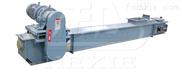 TGSS刮板式输送机