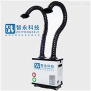激光雕刻气味处理器