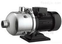 进口轻型不锈钢卧式单级卫生泵美国KHK