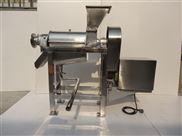 果蔬螺旋榨汁机