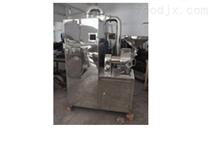中草药微粉碎机组(FWS350型风选式)
