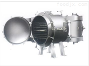 GGD系列高真空干燥箱