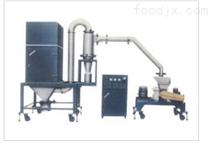 WFJ型微粉碎机
